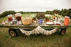 50 Enlighten Ideas for Barn Dance Decor - Beauty of Wedding farm wedding ideas 50 Enlighten Ideas for Barn Dance Decor Farm Wedding, Wedding Tips, Rustic Wedding, Wedding Reception, Wedding Venues, Rustic Outside Wedding, Tractor Wedding, Wedding Aisles, Wedding Backdrops