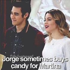 #Jortini