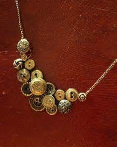 diy necklace   DIY jewelry