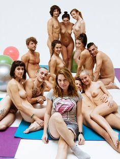 porno-viy-erotika-seks-enigma-video-aypad-klub-pitere