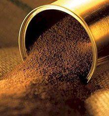 Cuando el tiempo es escaso...el café instantáneo es un gran aliado, pero también es interesante probar nuevos tipos de vez en cuando: aquí hay recetas para café http://www.recetascafe.com/