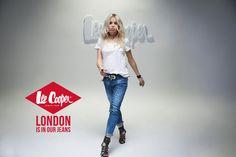 London, Jeans, Big Ben London, Green Jeans, Denim Pants, Denim Jeans