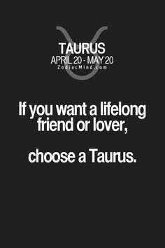 """Click visit site and check out Best """"Taurus"""" T-shirts. This website is superb. Tip: You can seach your name or your favorite at search bar on the top https://twitter.com/NeilVenketramen"""