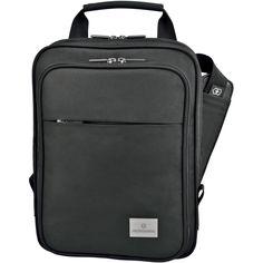 f4d85c7b17b 35 beste afbeeldingen van Leuke tassen - Adidas bags, Bags en Backpacks