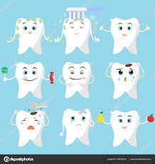 Afbeeldingsresultaat voor prevencion de caries Dental, Teeth, Snowman, Disney Characters, Fictional Characters, Scrap, Art, Cavities, Art Background