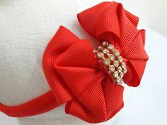 #headband #faixascabelo #laçoscabelo #laçosbebe #laços #meninas #gestantes #tiarabebe #tiara #faixabebê #crochê #mãesdemeninas #artesanatoparabebes #bicodepato www.peinocenteatelie.wixsite.com/peinocente 🌸