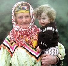 Image result for red headed berbers