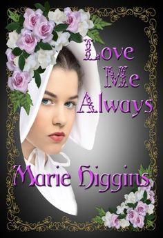 FREE-Love Me Always (The Fielding Brothers Saga) by Marie Higgins, http://www.amazon.com/gp/product/B007ZJC2DC/ref=cm_sw_r_pi_alp_viEkqb1CQPFBZ