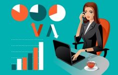 Leaning In: The 10 Fastest-Growing Women-Owned Businesses #entrepreneur