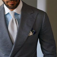 Style by @sartoriomerta || MNSWR style inspiration || www.MNSWR.com