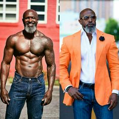 training,fitness-Fitness is a lifelong pursuit 😱gym training fitness muscles workout gains chest growth fit bodybuilding destroy mind mo Fitness Workouts, Fitness Goals, Fitness Diet, Fitness Wear, Health Fitness, Men In Black, Handsome Black Men, Moda Black, Style Masculin
