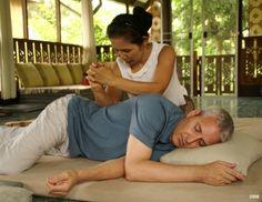 Thai Massage Passau