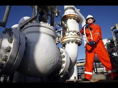 Top 10 Rigger Interview Questions For Beginners. Oil Rig Jobs, Fly Fishing For Beginners, Work Camp, Company Job, Drilling Rig, Best Fishing, Car In The World, Interview Questions, Oil And Gas