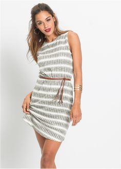 Topshop, Chiffon, Two Piece Skirt Set, Skirts, Model, Stuff To Buy, Dresses, Fashion, Colourful Designs