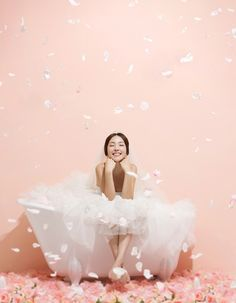 韓国でウエディングフォト!の画像|エキサイトブログ (blog)