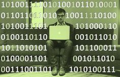 Consultoria analisa o cenário da evolução tecnológicae como essa ciência deve influenciar os empregos em breve