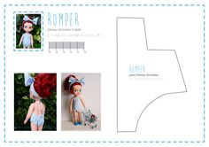 disney-animators-doll-romper-pattern.JPG 1,082×765픽셀