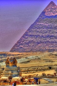 """Giza, Egypt. Took in the """"Sound and Light Show"""" here. Tells the story of the 3 Pyramids beautifully......1984."""