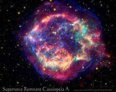 NASA Hubble - Bing Images