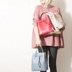 Die 127 besten Bilder von Fashionette wears pastel shades   Beige ... c7a9d517adf
