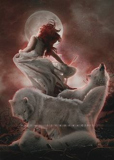 """Like crying wolf, if you keep looking for sympathy as a justification for your actions, you will someday be left standing alone when you really need help."" ~Criss Jami, Killosophy"