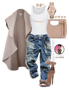 A fashion look from October 2015 featuring American Vintage tops, Pala et Levi's jeans. Browse and shop related looks. Passion For Fashion, Love Fashion, Autumn Fashion, Fashion Looks, Womens Fashion, Runway Fashion, Chic Outfits, Fall Outfits, Fashion Outfits