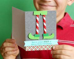 postales de navidad infantiles portadas navidad infantil manualidad navidad infantil hacer postales de navidad hacer postal navidad cartas para navidad