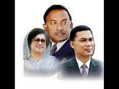 Bangla News Today 09 December 2016 Bangla Vision Bangladesh Today Bangla...