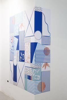 Wallpaper // 2014 Marta Veludo
