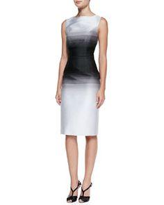 Carolina Herrera Dresses & Carolina Herrera Gowns | Neiman Marcus