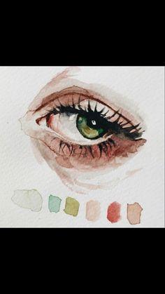 pencil drawings of love Painting Inspiration, Art Inspo, Gcse Art Sketchbook, Art Drawings Sketches, Pretty Art, Aesthetic Art, Painting & Drawing, Drawing Tips, Watercolor Paintings