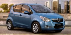 Vauxhall Motability Cars: Style And Simplicity Make A Great Car:Supremely Spacious Vauxhall Motability Cars Liverpool–ingenious Adaptable Va...