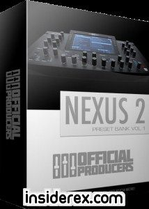 Nexus VST Crack is a next-generation ROM synthesizer. Nexus VST Keygen delivers to the user contemporary sound storms, which are complex and ultra-fat. Free Software Download Sites, Free Downloads, Bass, Microsoft Visual Studio, Computer Problems, Music Software, Tech Hacks, Ableton Live, Mac Os