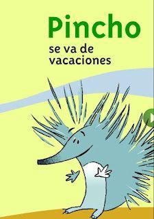 http://lacasetaespecial.blogspot.com.es/2012/09/conte-per-explicar-el-tdah-2.html  La CASETA, un lloc especial: Conte per explicar el TDAH 2