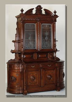 Antique Furniture   Know Your French Antique Furniture ~ Part 1   Antiques in Style