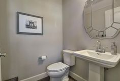 Mirabelle Pedestal Sinks : ... Key West 24-3/8