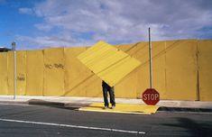[ BIOS Monthly ] 10 位你不可錯過的街頭攝影師