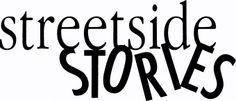 Streetside Stories- #Volunteer in #SanFranciscoCA