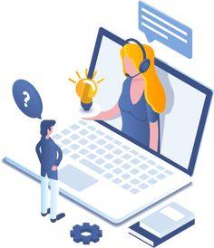 Blog Websites, Help Desk, Goal, Business Men, Safety, People