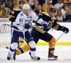 Bruins and Lightning postponed for tonight, kids (via Bruins Daily)