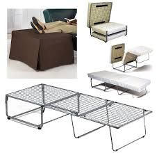 the ottoman bed space saver genius space saving design. Black Bedroom Furniture Sets. Home Design Ideas