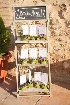 Resultado de imagen para decoración ventanas vintage boda
