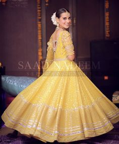 Looking for Bridal Lehenga for your wedding ? Dulhaniyaa curated the list of Best Bridal Wear Store with variety of Bridal Lehenga with their prices Pakistani Bridal, Bridal Lehenga, Pakistani Dresses, Indian Bridal, Shadi Dresses, Eid Dresses, Indian Gowns, Special Dresses, Anarkali Dress