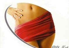 <p>Bitkisel Vajina Beyazlatma: Kadınların vajina beyazlatma istekleri bu bölgeye uyguladıkları ağda ve epilasyon sonrası oluşan kararmaların açılması içindir. Koltuk altı ve vajina bölgesi kapalı oldukları ve sık sık ağda gibi epilasyon işlemlerine maruz kaldıkları için kararır. Piyasada Vajina beyazlatıcı kremler bulunmasına rağmen bu ürünlerin kimyasal içermelerinden dolayı en iyi yöntem aşağıda verdiğimiz bitkisel vajina beyazlatma tarifleridir. Vajina kararması estetik açıdan kötü b...
