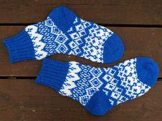 Alpaca wool socks blue christmas socks alpaca socks men blue socks woman christmas gift idea hand knit socks men novelty socks organic wool yHRdRZFlA