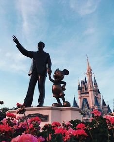 Walt Disney World Orlando, Florida Disney Dream, Cute Disney, Walt Disney World, Disney Land Florida, Disney Worlds, Moana Disney, Disney Vacations, Disney Trips, Disney Movies