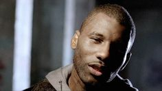 """This is """"Devlin 'Off With Their Heads' ft.Cut)"""" by Tobias Ross-Southall on Vimeo, the home for high quality videos and the people… Wretch 32, Off With Their Heads, Head S, Artists, People, Artist, Folk"""