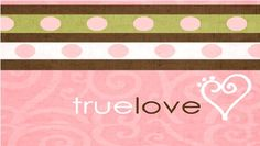 Valentines Day Chocolate Bar True Love Pink Design Milk Chocolate *** You can find out more details at the link of the image.