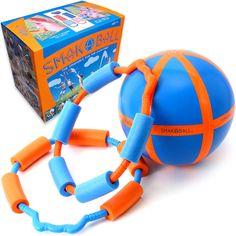 Smak-a-Ball by SmakABall - $22.95