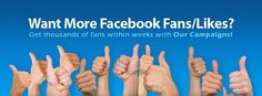 YouLikeFans.net 40000 Coins, Social Media Exchange Tool Promote your content asa